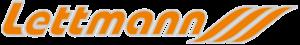 Lettman logo eigen