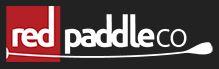 red paddle logo
